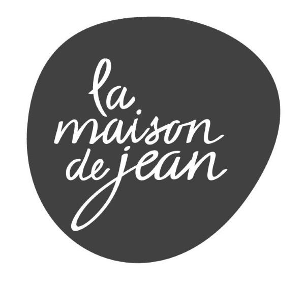 Maison_de_Jean