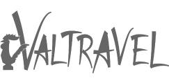 Valtravel