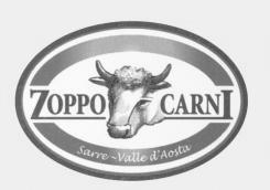 Zoppo carni